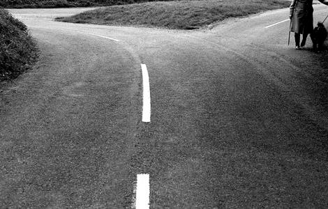 Rushden, Hertfordshire - 1981