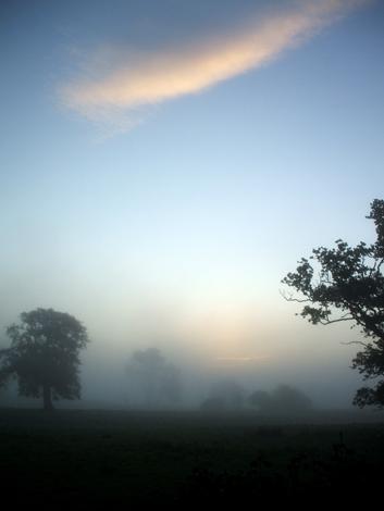 Saundersfoot, Pembrokeshire, Wales - 2007