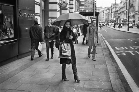 Leica Elmar-M 50mm f2.8 @ f4