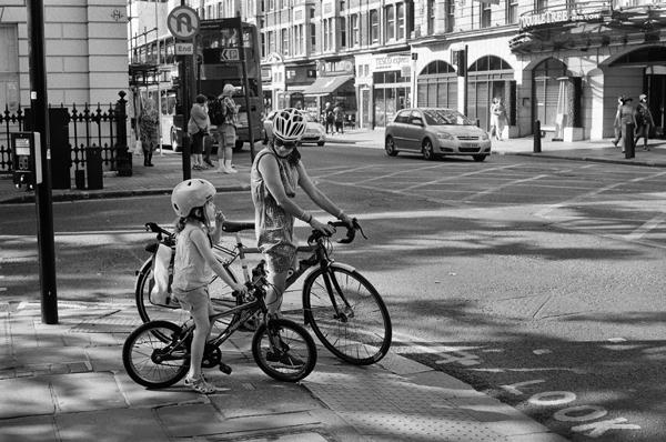 Southampton Row, London, England - 2015